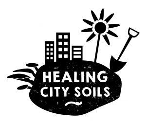 HealingCitySoils_Logo